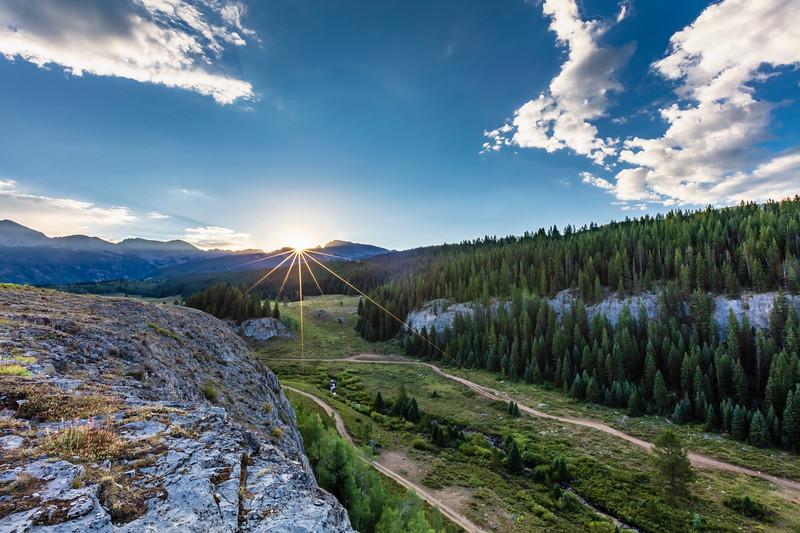 Colorado Aug 2020-6