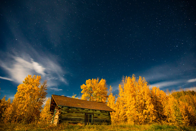 Colorado Fall 2018-12