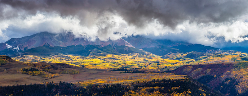 Colorado Fall 2018-44