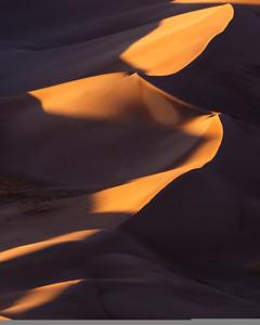 Great Sand Dunes-11
