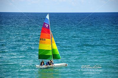 SailBoat_004