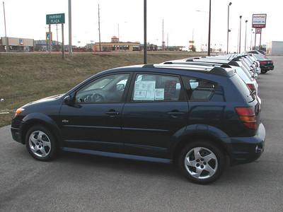 20060205 003e