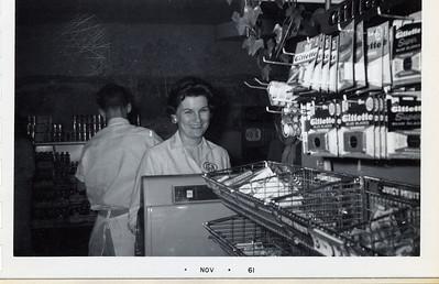 Phyllis1961
