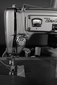 brother_sewing_machine-t0789