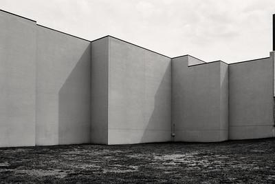 wall-t0793