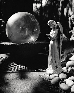 angel+sphere-t0806