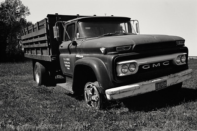 gmc_truck-t0799