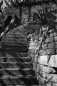 eureka_steps-t0685