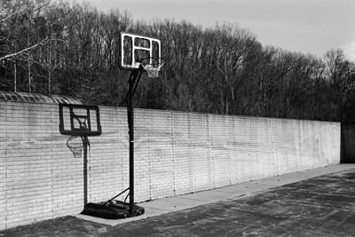 basketball_hoop+wall-t0676