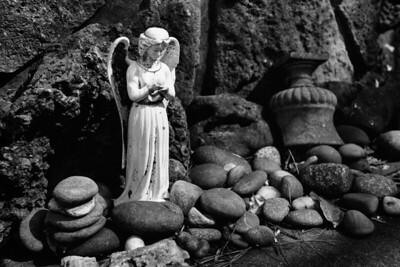angel+stones-t0699