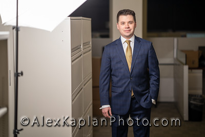 AlexKaplanPhoto-10-01406