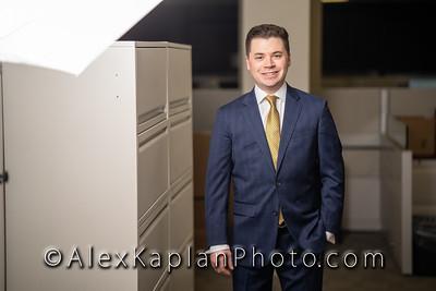AlexKaplanPhoto-11-01407