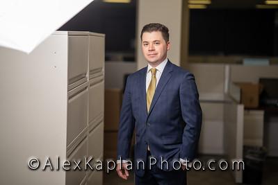 AlexKaplanPhoto-13-01409