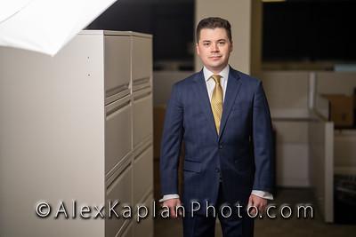 AlexKaplanPhoto-4-01399