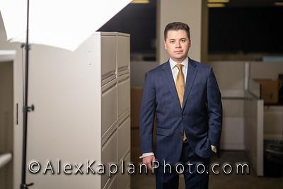 AlexKaplanPhoto-7-01403