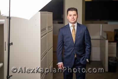 AlexKaplanPhoto-8-01404