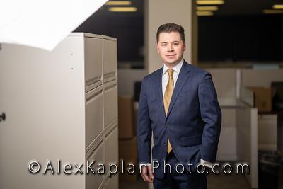 AlexKaplanPhoto-28-01425