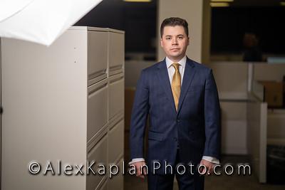AlexKaplanPhoto-2-01397