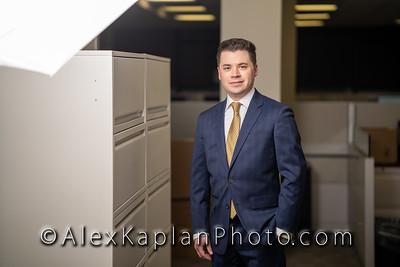 AlexKaplanPhoto-27-01424
