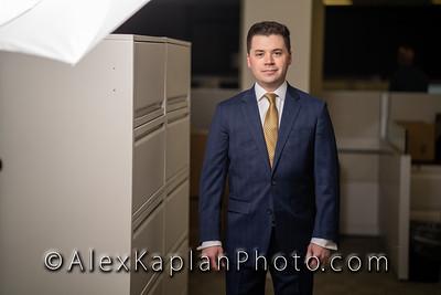 AlexKaplanPhoto-3-01398