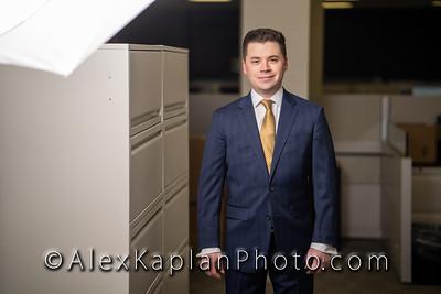 AlexKaplanPhoto-5-01400