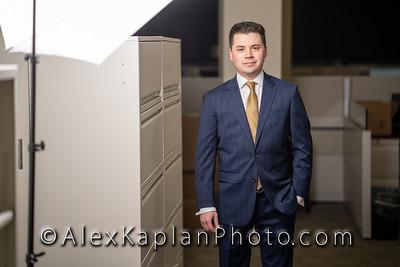 AlexKaplanPhoto-9-01405