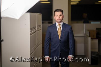 AlexKaplanPhoto-1-01396
