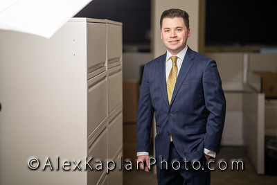 AlexKaplanPhoto-25-01422