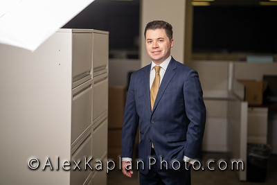 AlexKaplanPhoto-14-01410