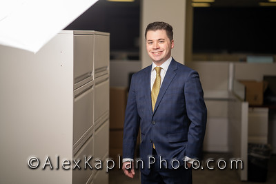 AlexKaplanPhoto-15-01412