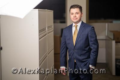 AlexKaplanPhoto-20-01417