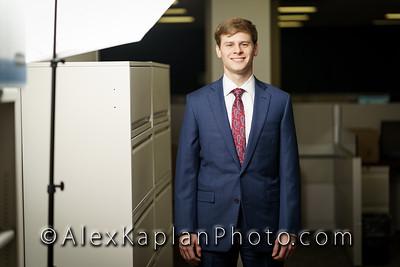AlexKaplanPhoto-3-01514