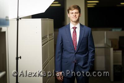 AlexKaplanPhoto-7-01518