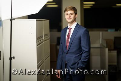 AlexKaplanPhoto-16-01527