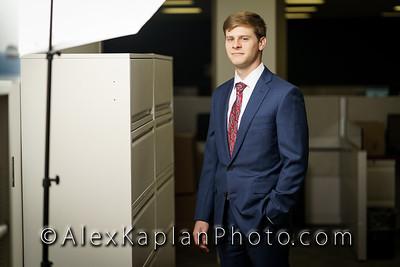 AlexKaplanPhoto-15-01526