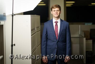 AlexKaplanPhoto-5-01516
