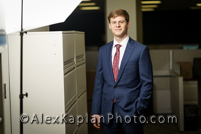 AlexKaplanPhoto-12-01523
