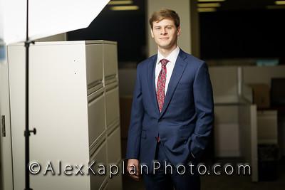 AlexKaplanPhoto-11-01522