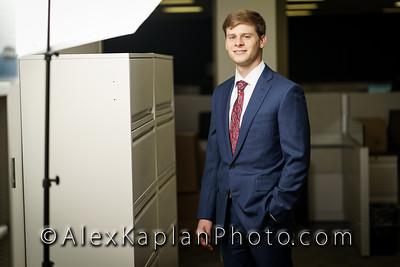 AlexKaplanPhoto-17-01528