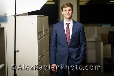 AlexKaplanPhoto-9-01520