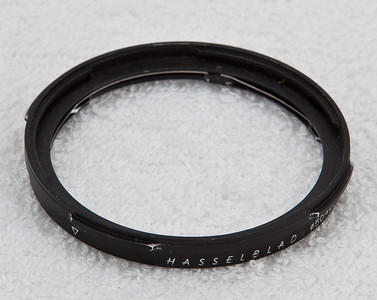 Hasselblad 50 to 60mm adapter-2