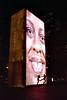 Camera: Yashica T4 Super<br /> <br /> Millennium Park