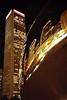 Camera: Yashica T4 Super<br /> <br /> Cloud Gate, Millennium Park