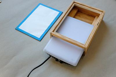 led_box-5235