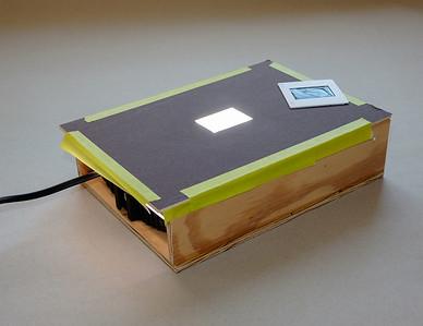 led_box-5226