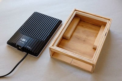 led_box-5234
