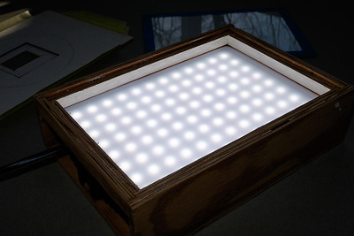 led_box-5230