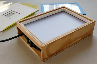 led_box-5228