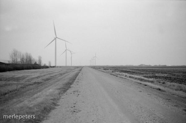 WindMillsChristmas11-11