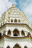Kek Lok Si, Pagoda